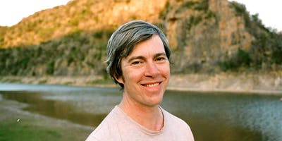 Bill Callahan - 2nd Show Added @ Lodge Room Highland Park
