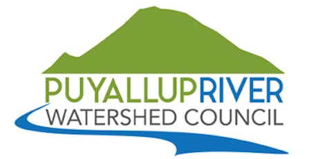 Puyallup River Watershed Council meeting tickets
