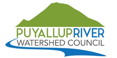 Puyallup River Watershed Council meeting