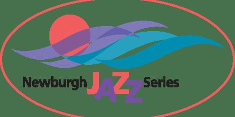 Newburgh Jazz Series 2019