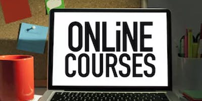 Mandarin Online Course for Beginners - Expression of Interest