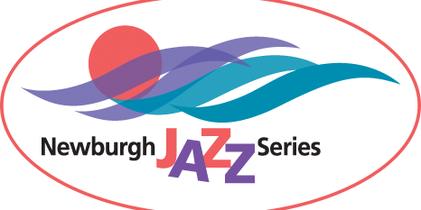 Newburgh Jazz Series 2019