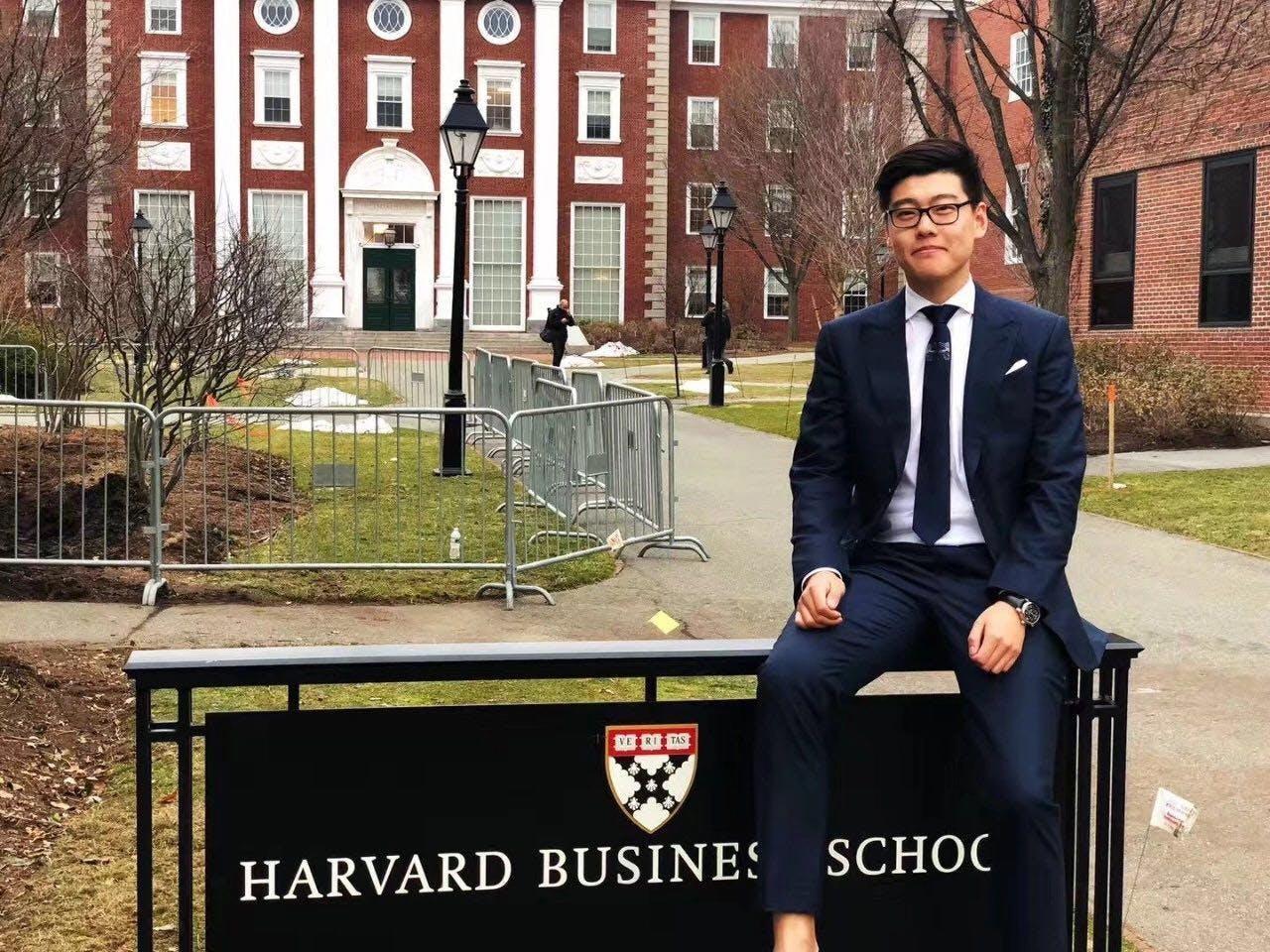 """创新创业论坛  据说""""最年轻的《福布斯》30 under 30 Asia 中国创业精英要来"""
