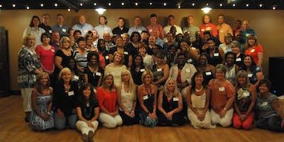 OHS Class of 1984 Reunion