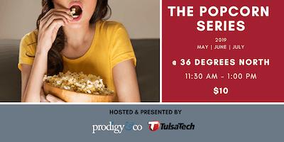 Video Basics for Marketing   The Popcorn Series