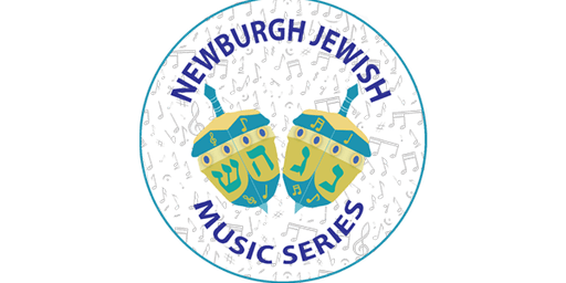 Newburgh Jewish Music 2019