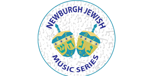 Newburgh Jewish Music Series 2019