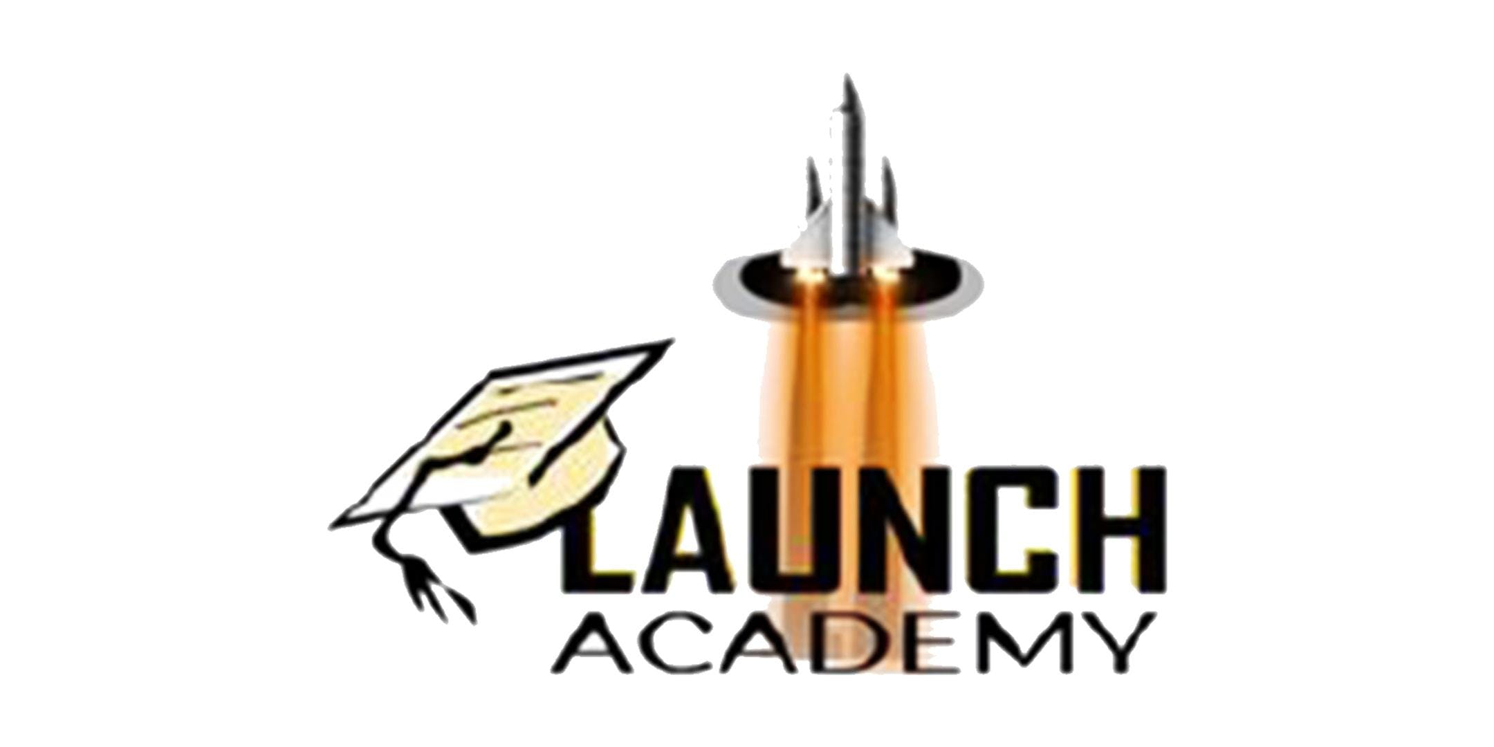 LAUNCH Academy SNAC 2019