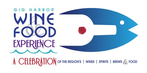Gig Harbor Wine & Food Experience