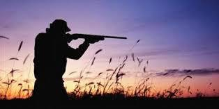 Let's  Shoot Out Alzheimer's Sporting Clay event