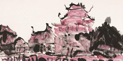 The Historical Expression of Chinese Art: Friends Exclusive Preview