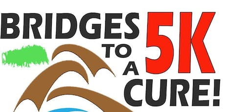 Bridges to a Cure 5k tickets