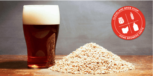 Become A Home Brewer