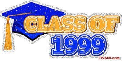 Linden High School Class of 1999 20th Reunion!