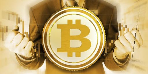 Bitcoin & Barbells 2019 (the day before the Nakamoto Institute Dinner)
