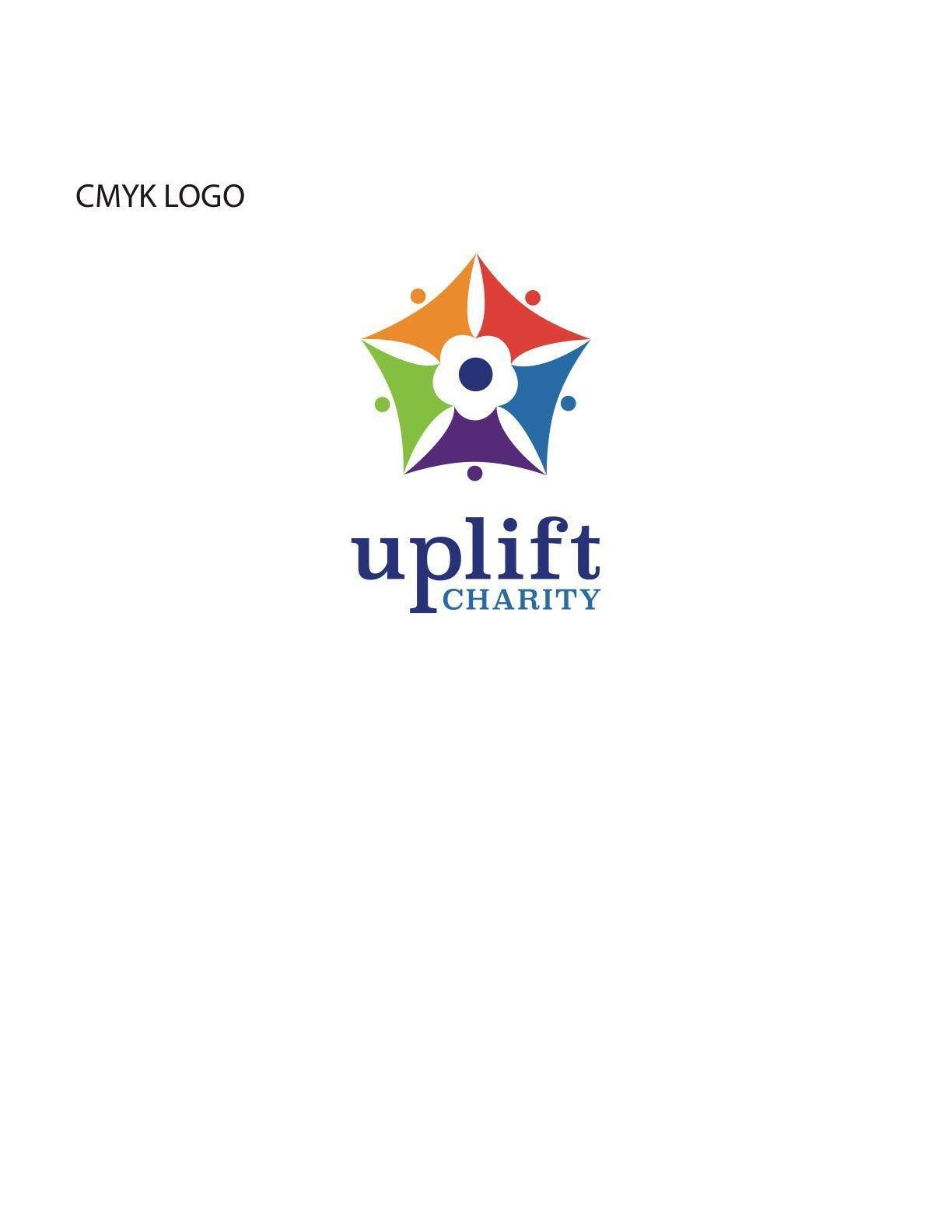 Uplift Charity's Refugee Tutoring Program -Su