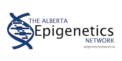 2019 Alberta Epigenetics Network Summit, Canmore, AB