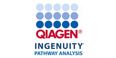 Seminar: Ingenuity Pathway Analysis and Analysis Match