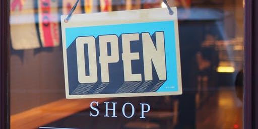 #BeBOLD Business Success Series (3 Workshops Included) - Canberra