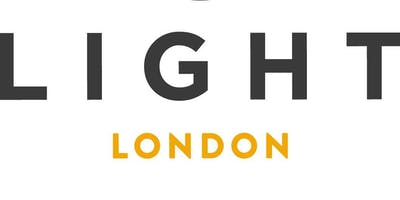 Light London The Reel