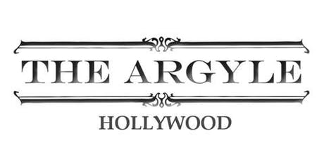 The Argyle Hollywood tickets