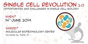 Single Cell Revolution 2.0