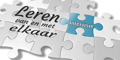 Intervisie voor ondernemers