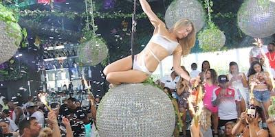 Penthouse Nightclub & Dayclub