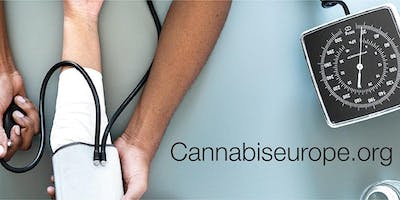 Ensuring fair access to medical cannabis for patients in Europe
