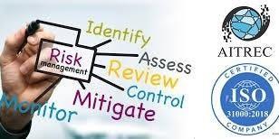 ISO 31000 Enterprise Risk Management Training