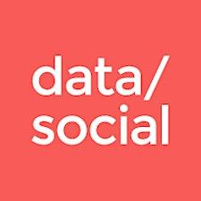 datasocial  logo