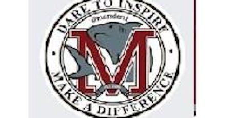 """Class of 1999"" Marsden State High School 20 Year Reunion tickets"