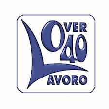 Associazione Lavoro Over 40 logo