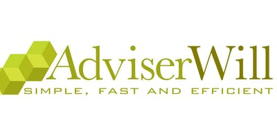 Adviserwill Training Workshop