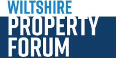Swindon and Wiltshire Property Forum