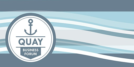 March Quay Business Forum