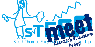 STEEPmeet+-+Early+Years+Research+Discussion+G