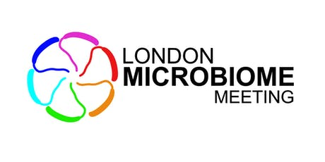London Microbiome Meeting 2019 tickets