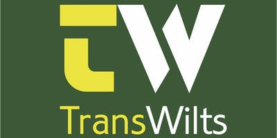 TransWilts 6 Monthly Meeting for Stakeholders and Members