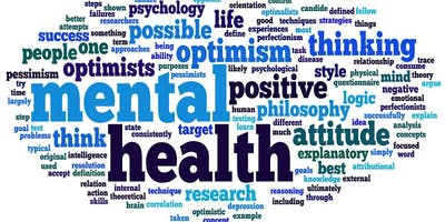 Management of Mental Health in Primary Care,Leeds