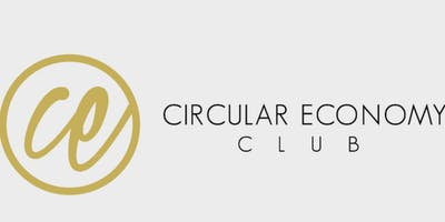 Circular Economy Club Eu Business School Screening
