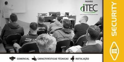 INTELBRAS - Software VMS - Security Center Edition