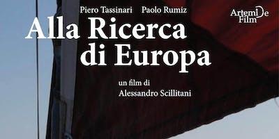 Film-documentary+%22Alla+ricerca+di+Europa%22+%28%22L