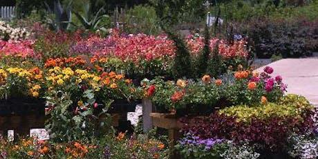 UF/IFAS Extension, Urban Horticulture Events | Eventbrite