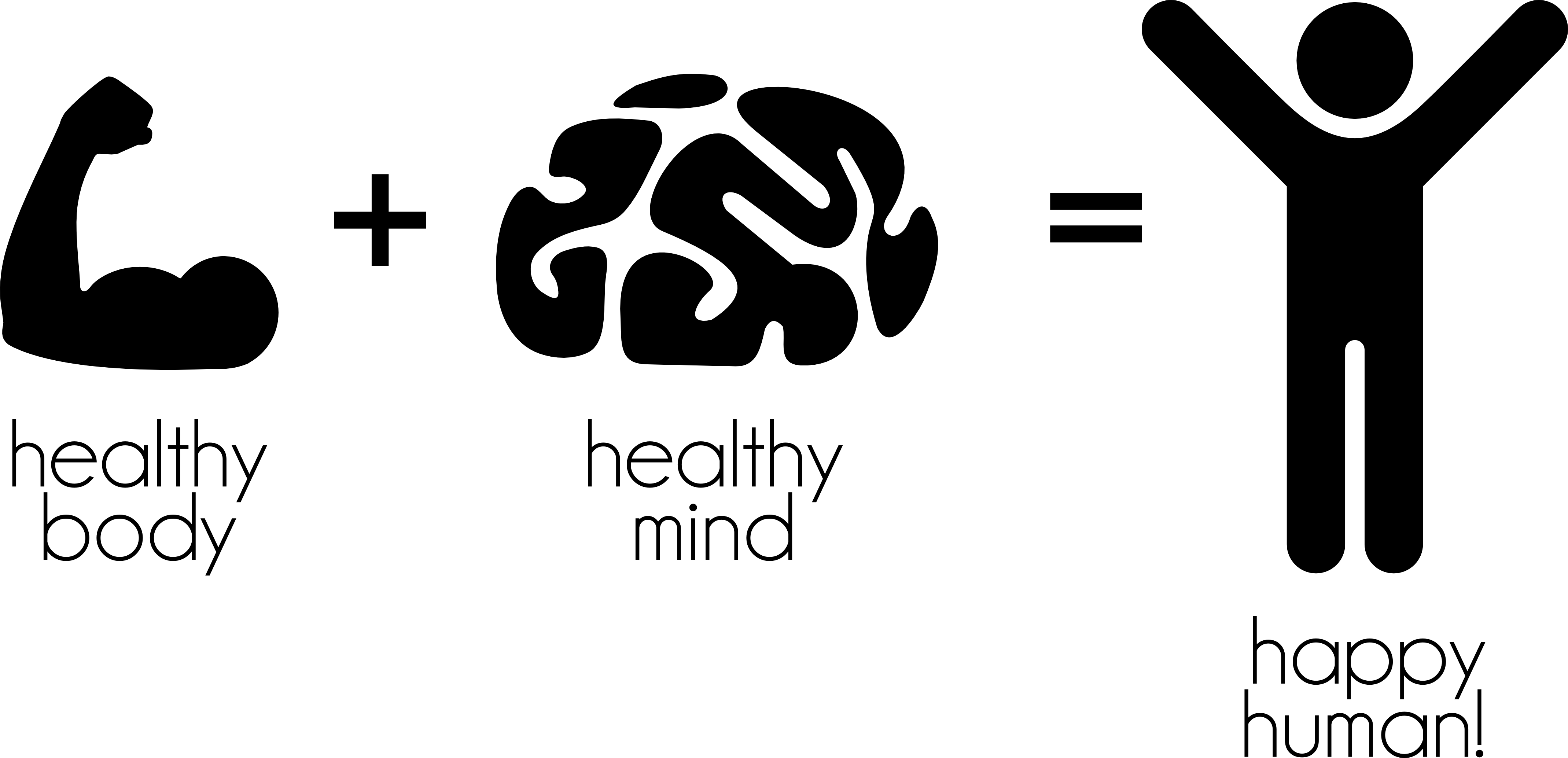 Health and Happiness: Learn simple tools for mental and emotional well-being