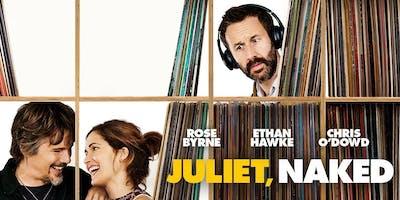 Juliet, Naked (FILM FICTION)