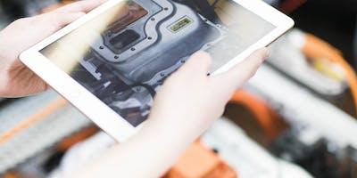 Digitale Arbeitswelt Region Aachen: Chancen und Herausfordrungen