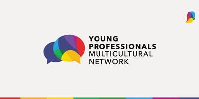 Young Professionals Multicultural Network