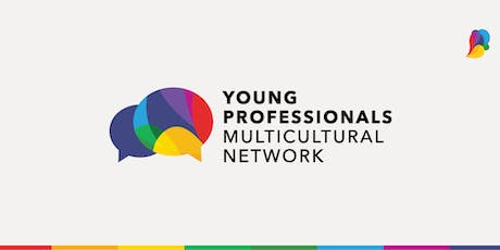 Young Professionals Multicultural Network tickets