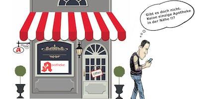 Online-Marketing Zusammenhänge verständlich erklärt für KMU